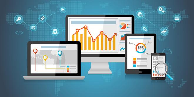 Optimizacija spletnih strani