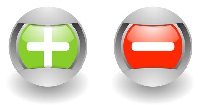 Ploščati kolektorji - prednosti in slabosti