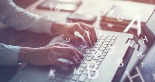 Pisanje spletnih vsebin