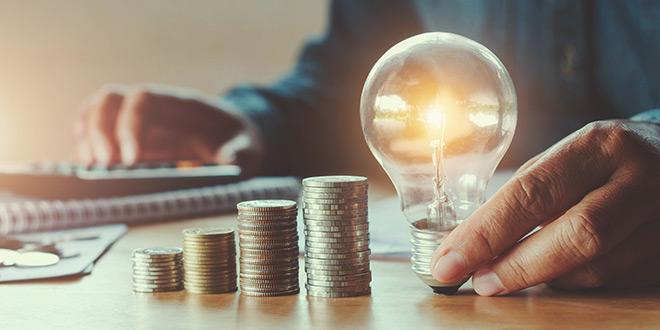 10 nasvetov za varčevanje z elektriko