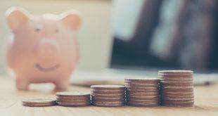 Rentno varčevanje