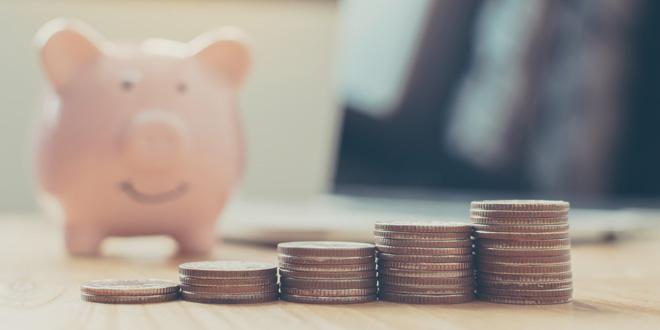 Zakaj se odločiti za rentno varčevanje?